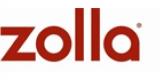 Сеть магазинов Zolla