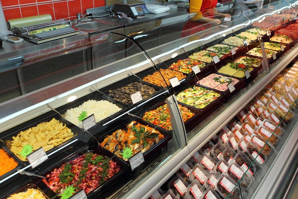 Фото супермаркетов европы поздравительные