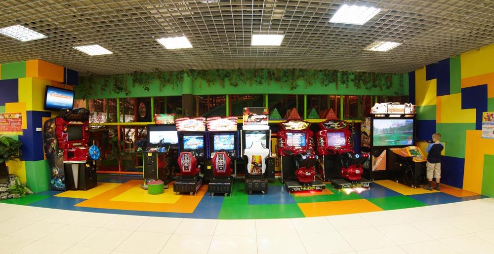 Играть играть бесплатно автоматы бесплатно игровые