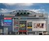 Арендаторы шопинг-центра «Европа» выходят на отделку